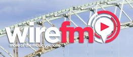 Image for wire FM